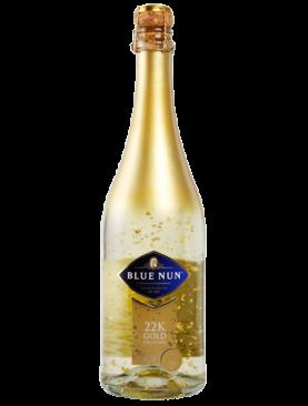 Šumivé víno Blue Nun 0,75 l